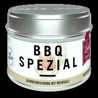 BBQ Spezial Bio Dose 50g
