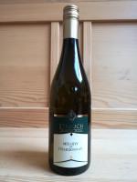 meldody of chardonnay
