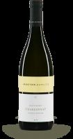 Chardonnay Marienkreuz