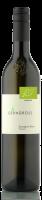 Sauvignon Blanc Südsteiermark DAC Bio 2019