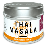 Thai Masala Bio Dose 35g