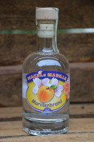 Marillen Brand