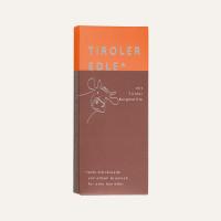 Milchschokolade mit Tiroler Bergmarille