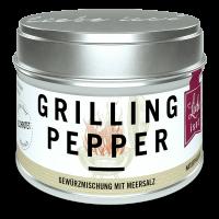 Grilling Pepper Bio Dose 40g