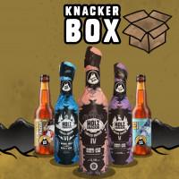 Knacker Box