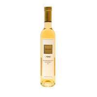 Chardonnay Trockenbeerenauslese 2007
