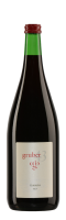 Rotwein Cuvée 2018