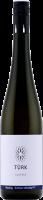 Riesling Kremser Weinberge®