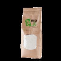 So-Fröhlich – Reis – Grieß (500g)