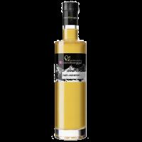 Rum-Caramel Likör