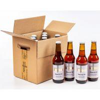 Bio Imperial Ale (12x0,33l)