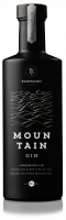 Mountain Gin