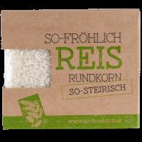 So-Fröhlich – Rundkorn (500g)