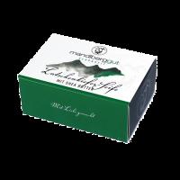 Latschenkiefer-Seife