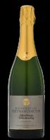 Chardonnay & Welschriesling 2003