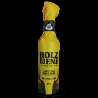 HOLZBIENE – Barrel Aged Honey Bock