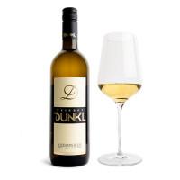Sauvignon Blanc Ried Ingerl