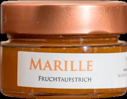 Marille BioFruchtaufstrich