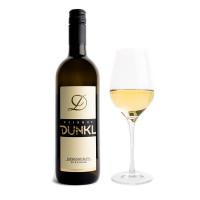 Sauvignon Blanc P.U.R.E Klassik