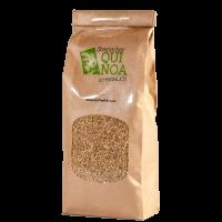 So-Fröhlich – Quinoa (500g)