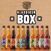 Klassiker Box
