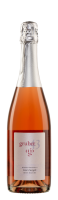 Rosé Zweigelt 2017 | brut nature ZERO DOSAGE