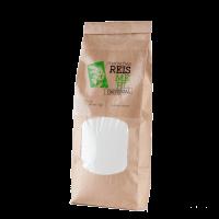 So-Fröhlich – Reis – Mehl (500g)