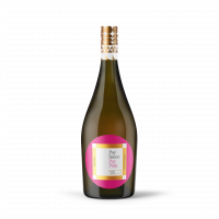 Poy-Secco Pur Pink