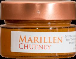 Marillen Chutney