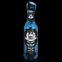 HOLZKNACKER 6 – Barrel Aged Iced Barley Wine (Jack Daniels)