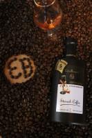 """""""Steirish Coffee"""" - DER steirische Kaffeelikör"""