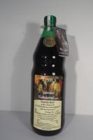 Kern's Steirisches Kürbiskernöl (Saftflasche)