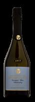 Sauvignon blanc & Welschriesling 2015