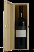 Magnum Cabernet Sauvignon Box