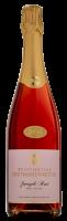 Zweigelt Rosé de Saignée 2016