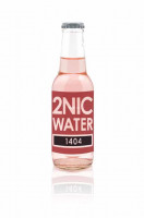 Tonic Water Cranberry (Glas)