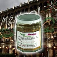 Mexiko-Trockenpesto