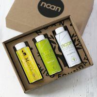 """NOAN """"Classic Lemon Douro"""""""