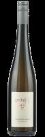 Pinot Blanc 2015 | Laissez-faire