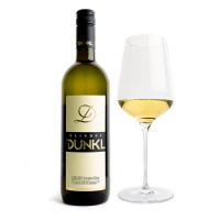 Straden Sauvignon Blanc Ortswein