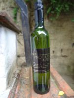 Pinot Blanc Auslese 2008