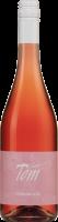 TOM Sparkling Rosé 2019