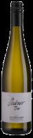 Pletzengraben Riesling 2016