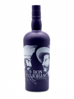 Ron Johan Rum Old Plum
