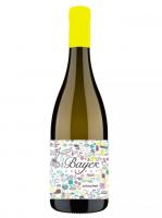 untouched Sauvignon Blanc 2018