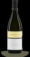 Chardonnay  Grubthal
