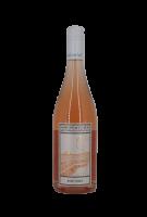 Rosé – 2019