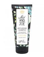 Sisi AND JOE - Anti-Grease Shampoo