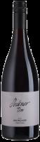 Hochschopf Pinot noir 2016