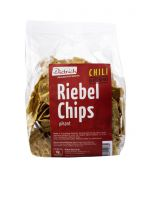 Riebel Chips pikant